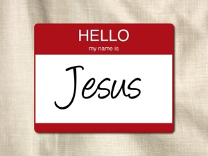 hello_my_name_is_jesus
