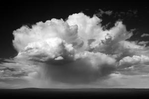 tumblr_static_summer_storm_no2
