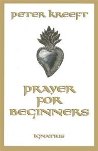 Prayer-For-Beginners