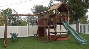 refurbished-backyard-adventures-playset-full