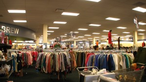 Goodwill-Retail-Center-Colorado-Springs-South-Circle-8-300x168