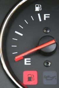 empty_gauge