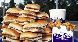 whitecastle2