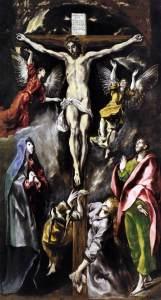 elgreco_thecrucifixion