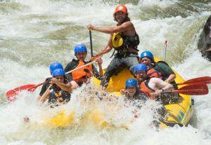 fc-white-water-rafting