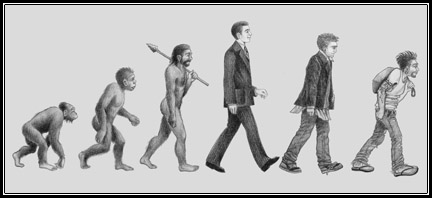 business-casual-evolution.jpg
