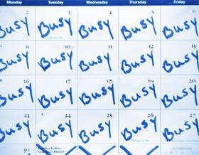 busy-full-calendar.jpg