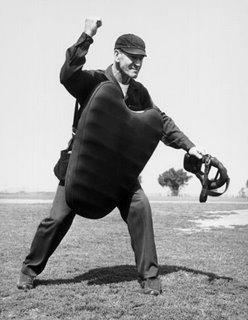 baseball-umpire-out.jpg
