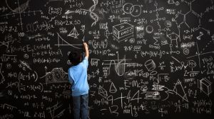 GTY_child_at_chalkboard_doing_math_jt_140315_16x9_992