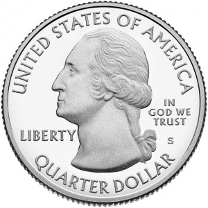 2017-america-the-beautiful-quarters-coin-proof-obverse-768x768