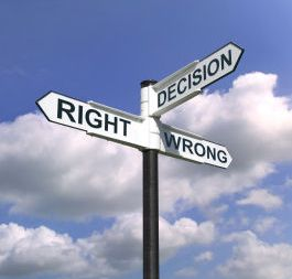 decision-making-pic.jpg
