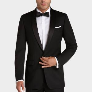 MW40_341R_10_CALVIN_KLEIN_FORMAL_MAIN