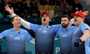 usp_olympics__curling_97910487-e1519497611791