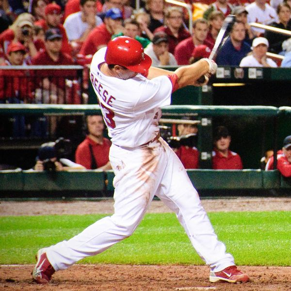 David_Freese_on_April_30,_2010